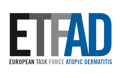 European Taskforce for Atopic Dermatitis (ETFAD)