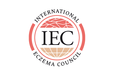International Eczema Council (IEC)