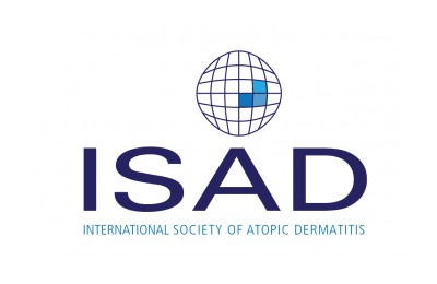 International Society for Atopic Dermatitis (ISAD)