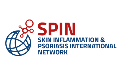 Skin Inflammation and Psoriasis International Network (SPIN)