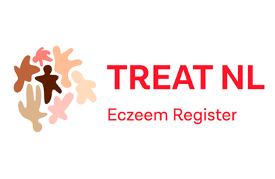 TREAT NL Registry