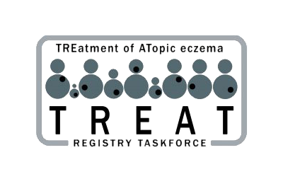 TREAT Registry Taskforce